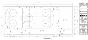 plan-complexe-sportif-st-leonard-d-aston