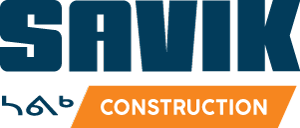 Savik Construction