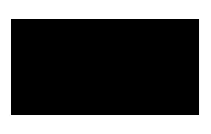 tc-5000