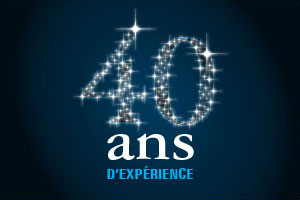40-ans-experience
