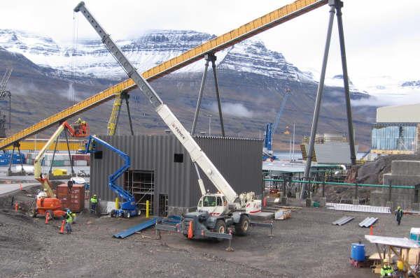 Alcoa-Islande-ext-2