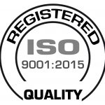 ISO _9001_11SEPT - copie