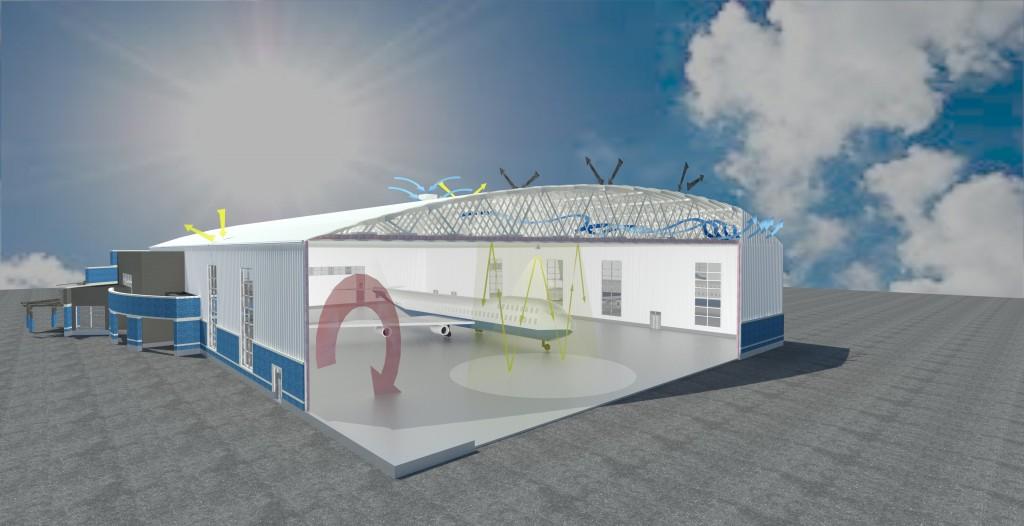hangar-d-avion