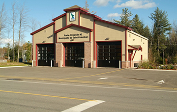 caserne-st-colomban-fire-station-honco-steel-buildings-batiment-acier-360x228