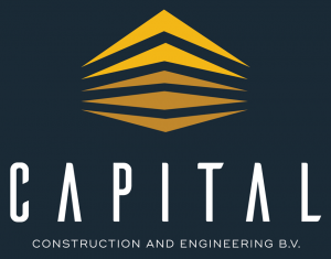 capital-construction-and-engineering-logo