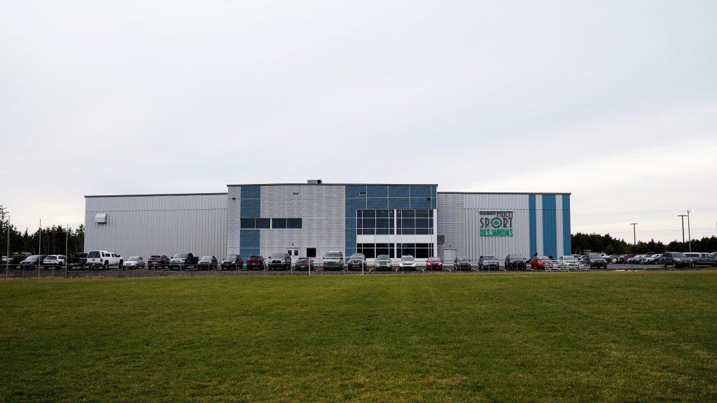 Extérieur-façade-face-centre-multisport