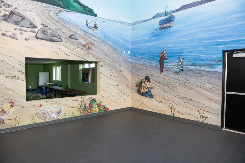 fresque_murale_salle_commune_cetal